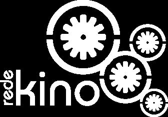 RedeKino